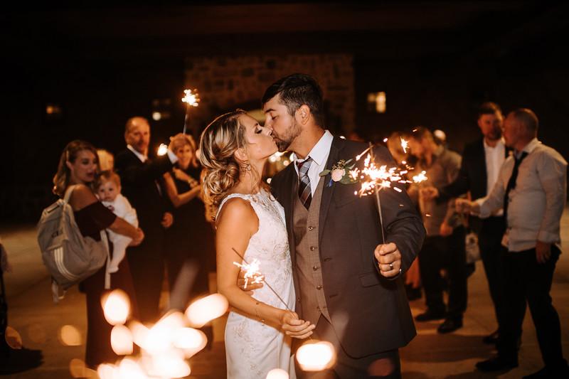 Seattle Wedding Photographer-85.jpg