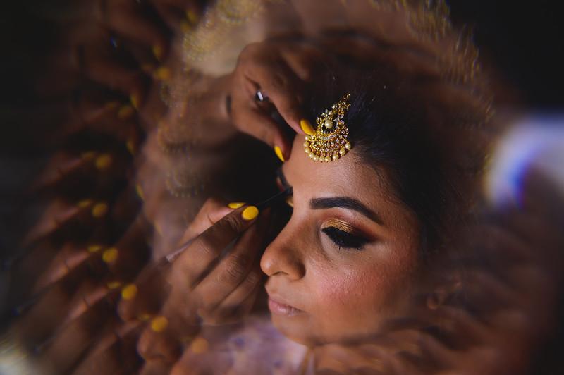 2019-12-Ganesh+Supriya-4740.jpg