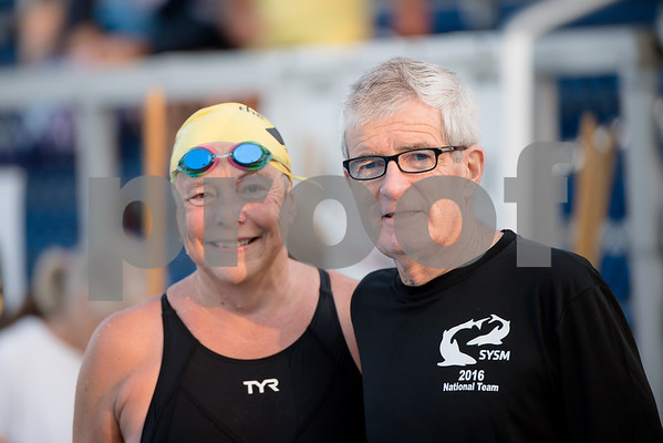 2016 YMCA National's Image Files