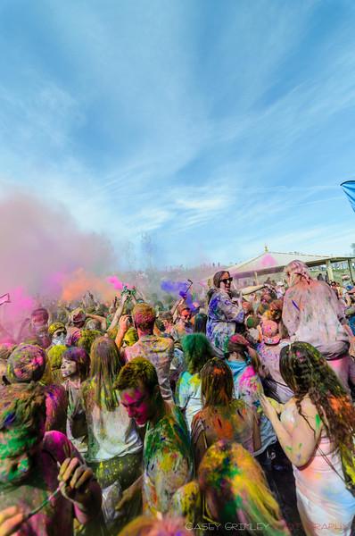 Festival-of-colors-20140329-233.jpg