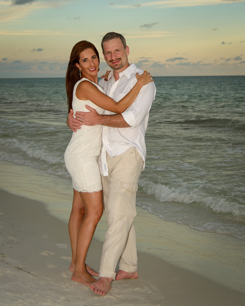 Destin Beach PhotographyDEN_4372-Edit.jpg