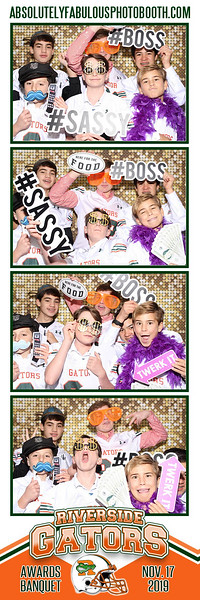 Absolutely Fabulous Photo Booth - (203) 912-5230 -191117_045221.jpg