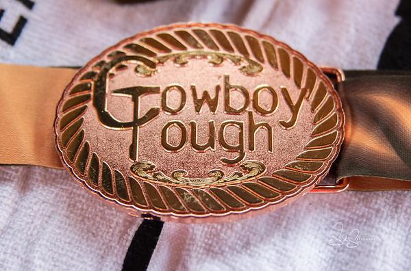 Cowboy Tough 2018