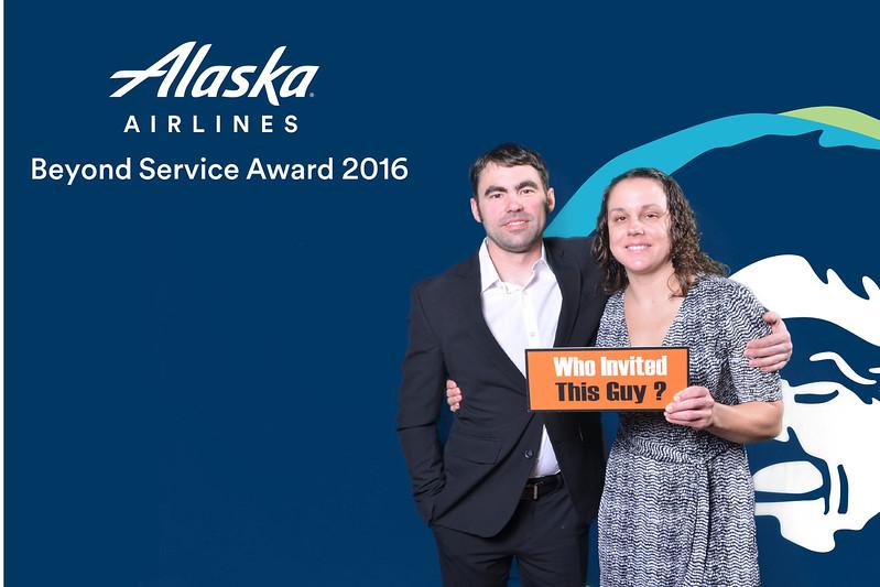 Alaska Beyond_0083.jpg