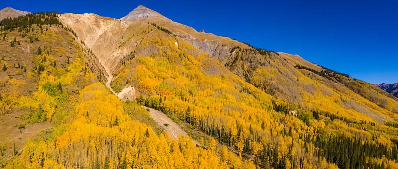 Colorado19_M2P-1155-Pano.jpg
