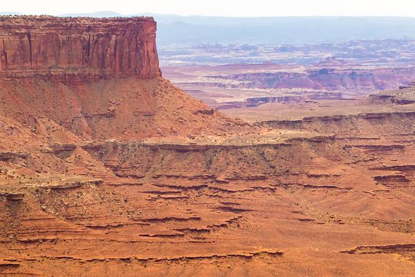 Canyonlands National Park, Utah