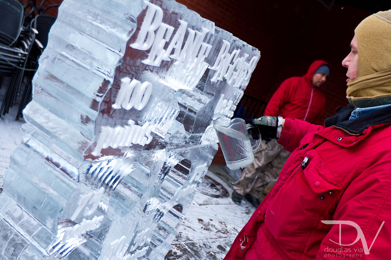 douglas via.fire n ice-9730.jpg
