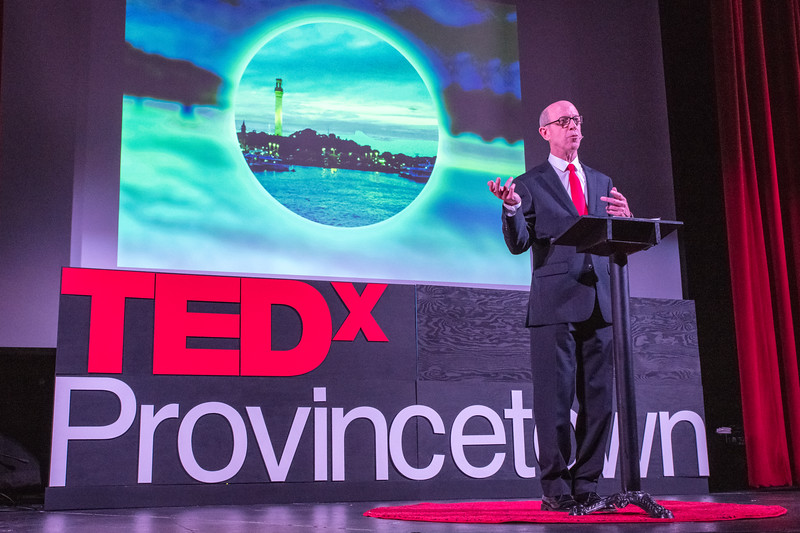 TEDx PTown Dress Rehearsal Day-65.jpg