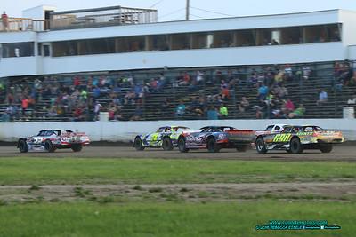 06/01/18 Can-Am Speedway