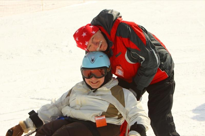 Snow_Trails_2010_J122.jpg