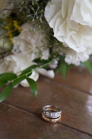 Wittam Wedding