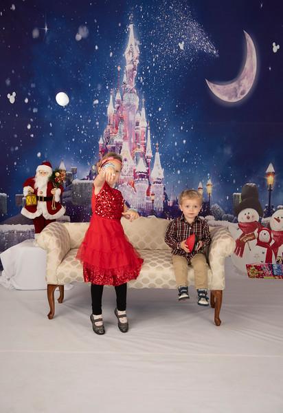 Christmas-2019-Large-104.JPG