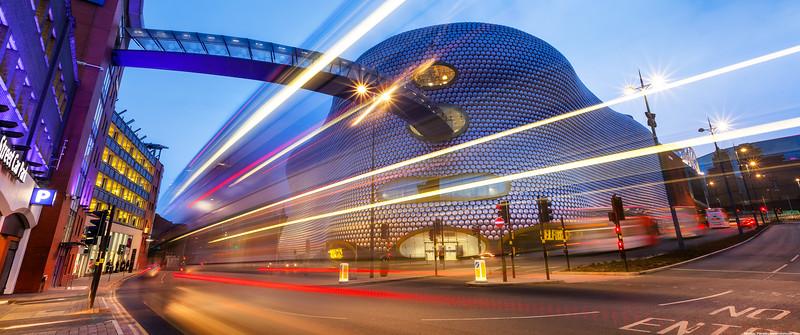 Birmingham-bus-3440x1440.jpg