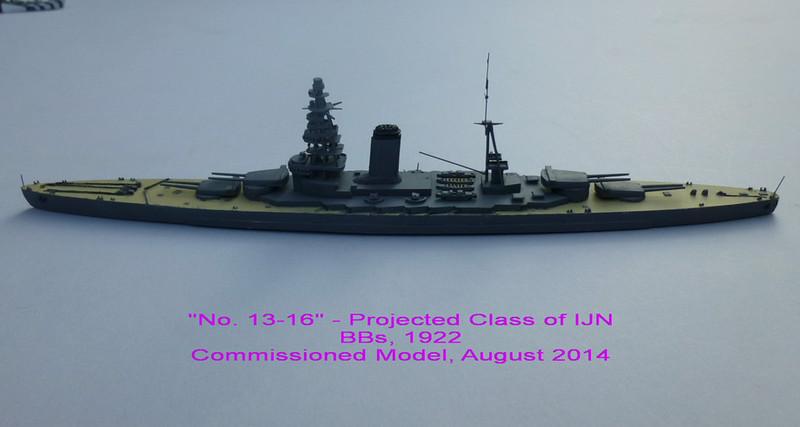 IJN No. 13-02.jpg