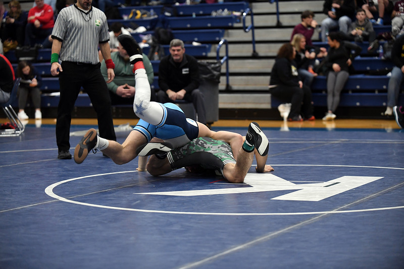 wrestling_2634.jpg
