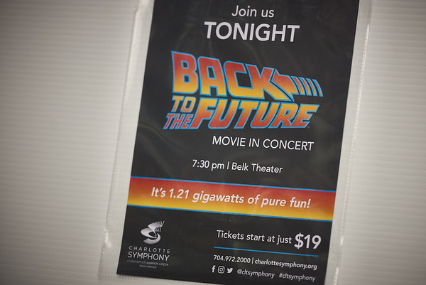 2018-06-22 CSO POPS Back to the Future