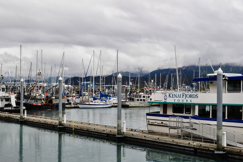 Alaska_Boat248E.jpg
