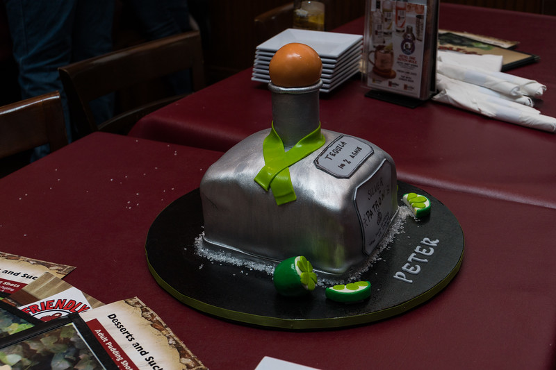 Pete Birthday-5.jpg