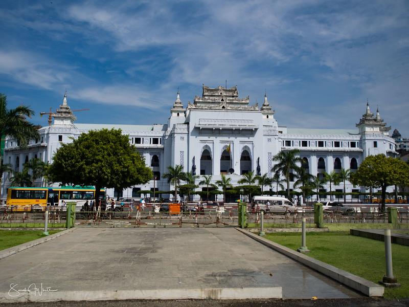 Yangon_081115_010.jpg