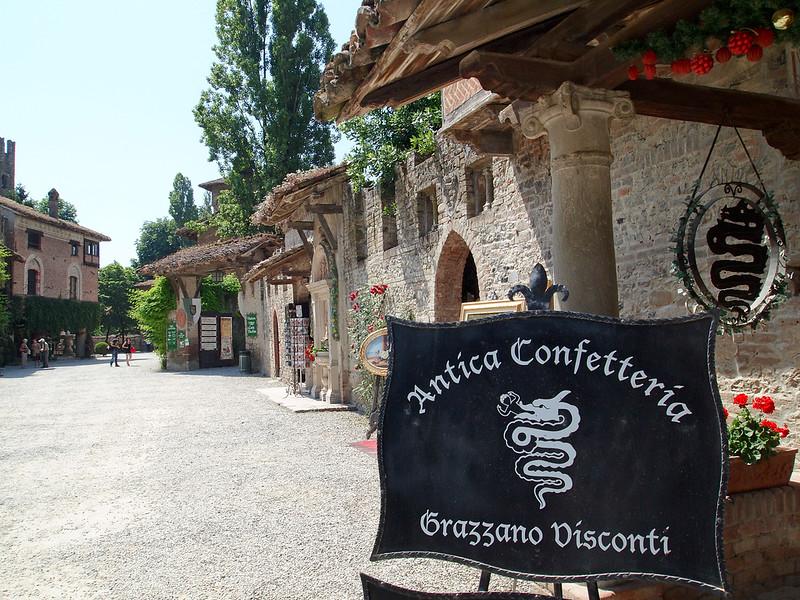 2014-grazzano-visconti-107.jpg