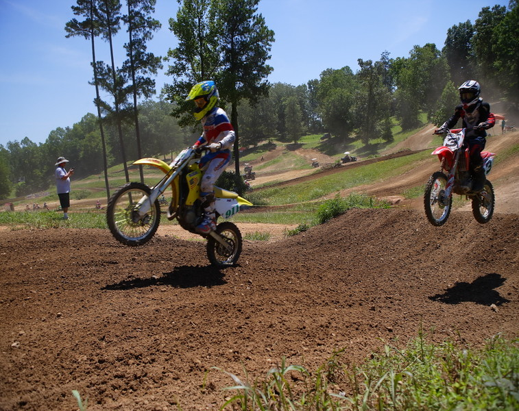 FCA Motocross camp 20171507day3.JPG