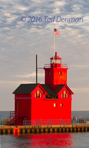 Vacation 2016 Big Red-1143 copy.jpg