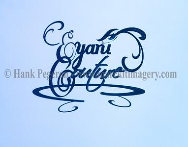 FFFWeek 7th Season - Eyani Couture