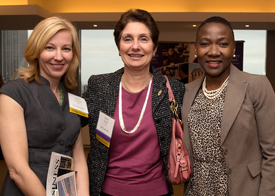 NYC Women's Networking Event