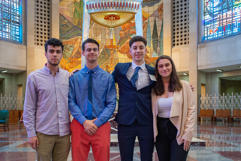 Confirmation 6-01-19 (337 of 338).jpg