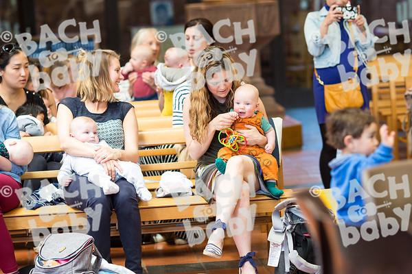 Bach to Baby 2018_HelenCooper_Dulwich Village-2018-05-14-44.jpg