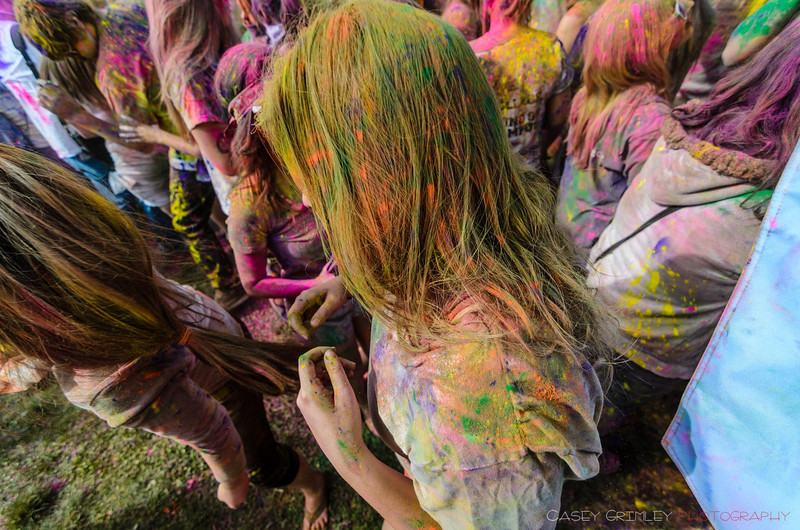 Festival-of-colors-20140329-237.jpg