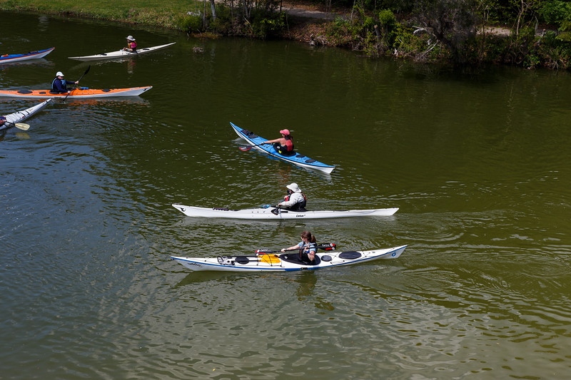 2014 East Coast Paddlesports and Outdoor Festival-152.jpg