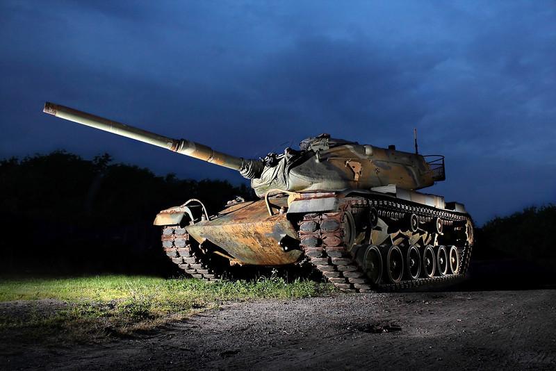 Tank2_NR.jpg