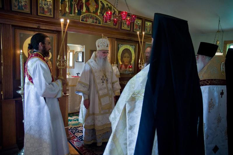 Transfiguration_2010-43.jpg