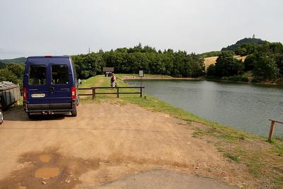 2011-07-15 Banska Stiavnica