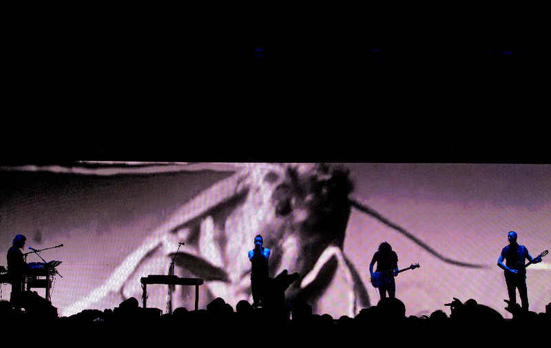 Nine Inch Nails Amsterdam 27-05-14 (175).jpg