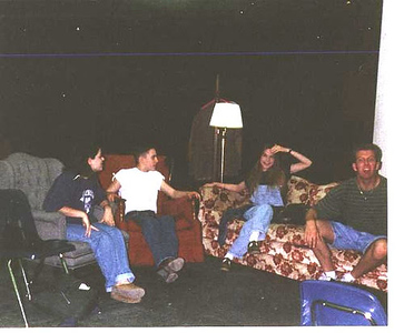 1994 Theatre Class Six Leo Erin PJ_763334243_m.jpg
