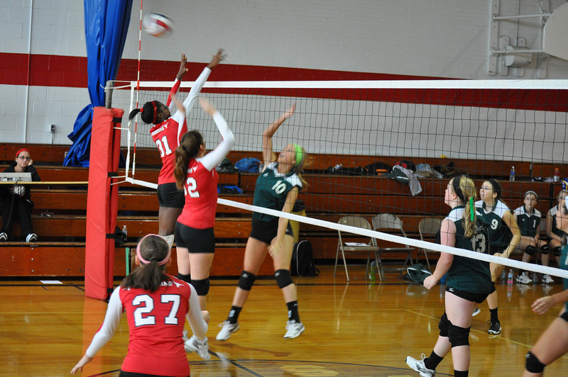 Lutheran-West-Freshmen-Volleyball-September-2012--8.jpg