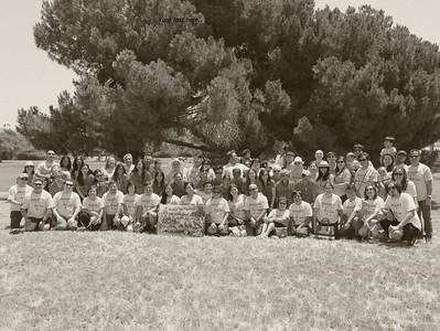 Brigino Family Reunion 7-17