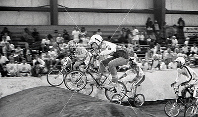 1986-Can Am Natls-Vancouver CAN