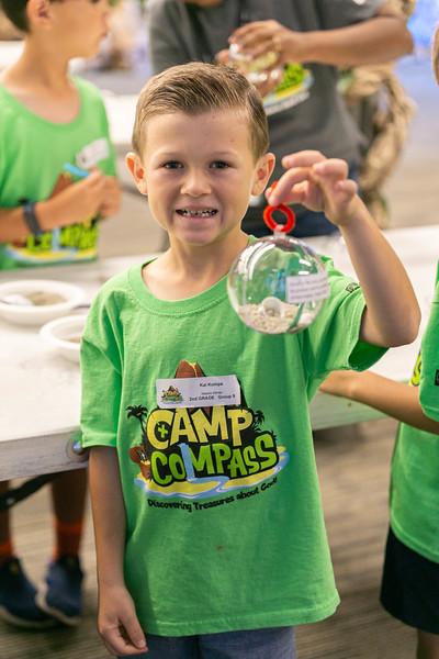 Camp Compass-41.jpg