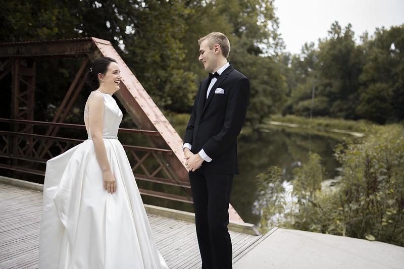 Adrienne & Josh Wedding (Remainder) 015.jpg