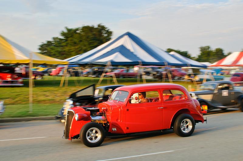 2011 Kentucky NSRA-1287.jpg