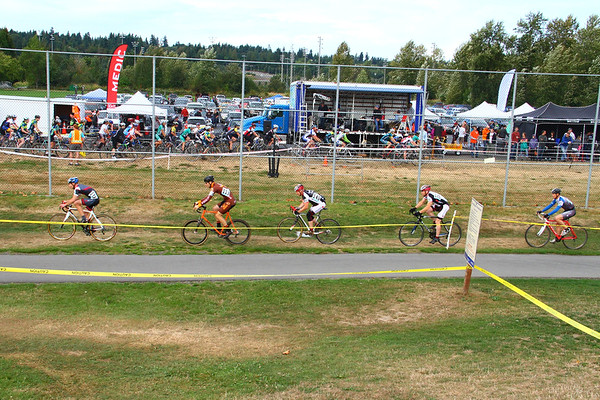 Marymoor 10:15 Seattle Cyclocross