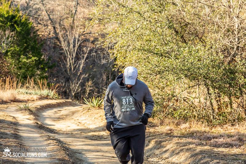 SR Trail Run Jan26 2019_CL_4992-Web.jpg