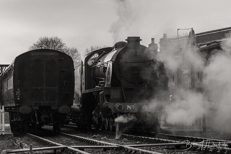 Bluebell_Railway0218 (2 of 95)-Edit.jpg
