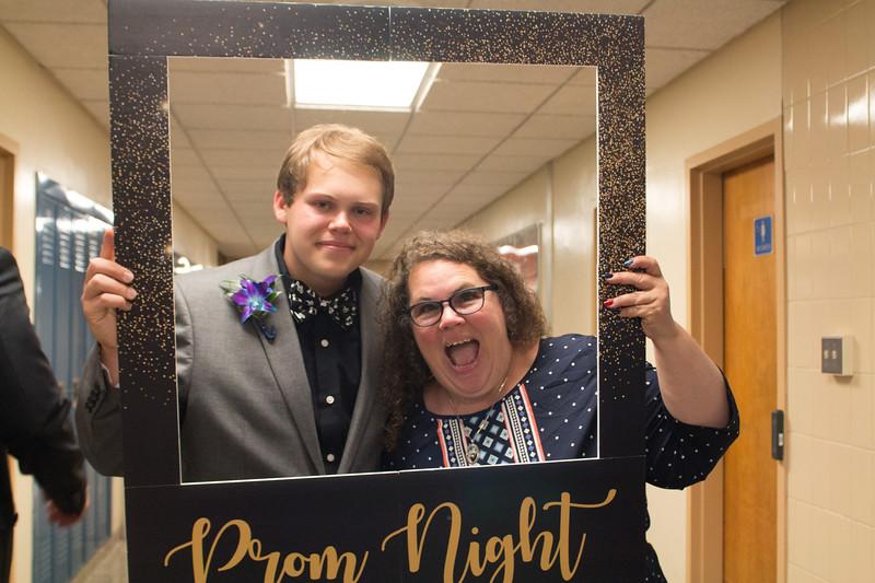 Danny's Prom 2018-153.jpg