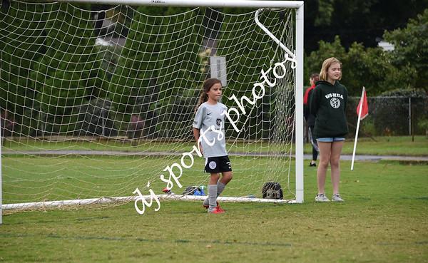 2021-09-25 SHMS Kindergarten Soccer