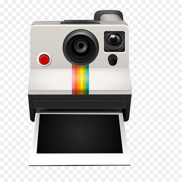 kisspng-instant-camera-polaroid-corporation-photography-color-polaroid-cameras-vector-material-5aae64fe13f827.3374181415213785580818.jpg