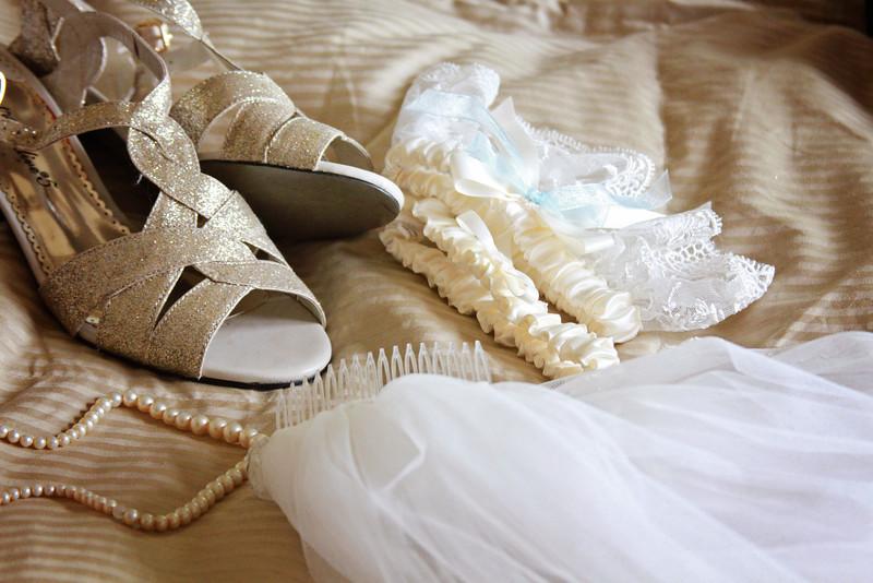 Kelsea & Drew Wedding '14 081 1.jpg